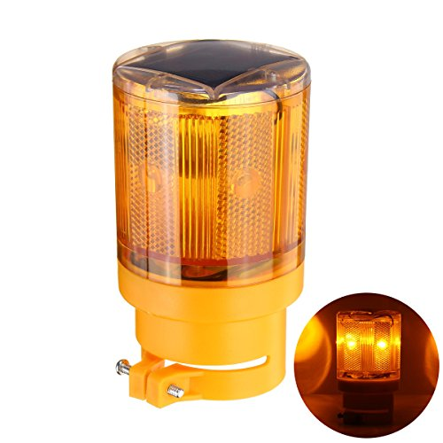 Top 10 Beacon Lights For Towers Of 2019 No Place Called Home