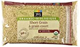 Best Whole Grain Foods - 365 Everyday Value Organic Short Grain Brown Rice Review