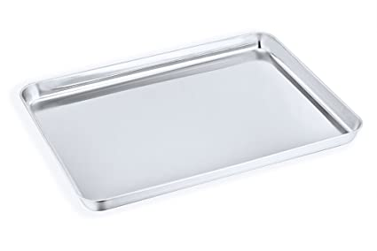 and oven pan cookware toasters pin toaster pans
