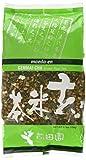 Cheap Maeda Tea Brown Rice, 5.3-Ounce (Pack of 5)