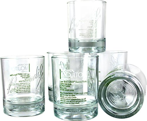 bacardi-mojito-english-13-ounce-cocktail-glass-set-of-12