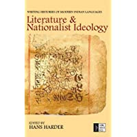 Literature and Nationalist Ideology