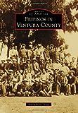 Filipinos in Ventura County, Elnora Kelly Tayag, 0738574732