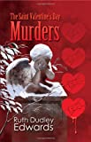 The Saint Valentine's Day Murders, Ruth Dudley Edwards, 159058435X