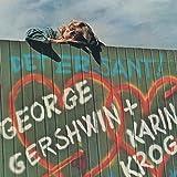 George Gershwin & Karin Krog