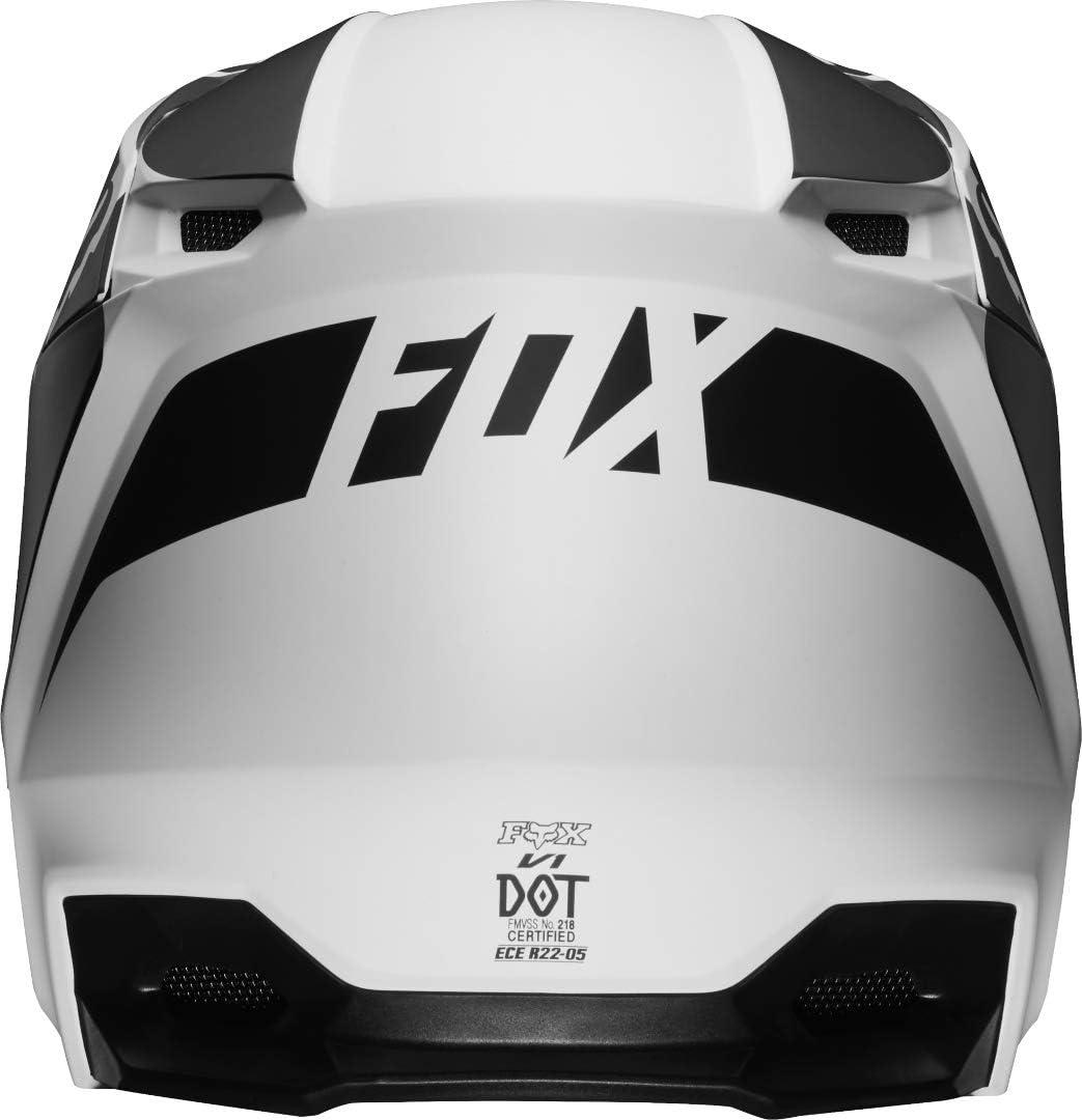 Fox Racing V1 Przm Womens Off-Road Motorcycle Helmet