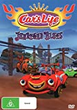 Car's Life 4 Junkyard Blues   NON-USA Format   PAL   Region 4 Import - Australia
