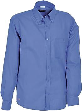 Cofra V147 – 0 de 08.z/6 Camisa