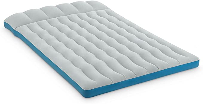 Intex Inflatable Camping Mattress