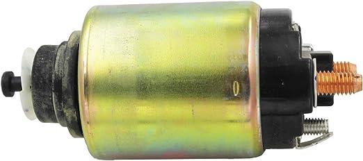 2543504S 25 0435 04S Starter Solenoid For Kohler 25 435 04-S