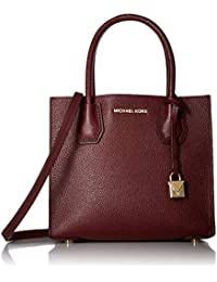 Womens Mercer Mini Tote