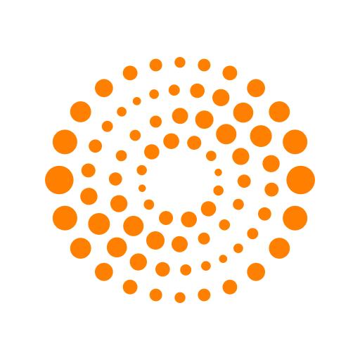Reuters News (The Best Stock App)