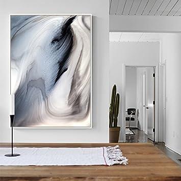 HYu0026GG Wohnzimmer Dekoration Malerei, Wohnzimmer, Große Dekorative Malerei,  Wandmalerei, Gemälde Öl Gemälde