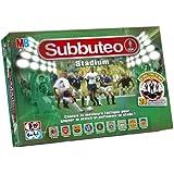 Hasbro - Jeu de société pour enfant - Subbuteo Stadium