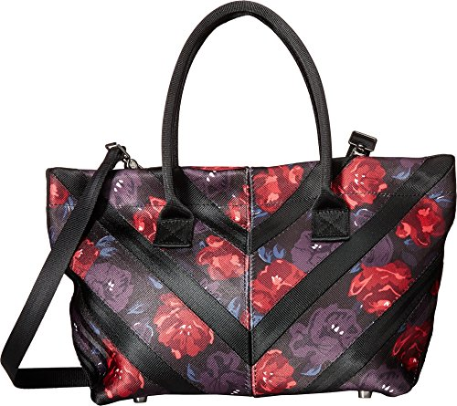 Harveys Seatbelt Bag Women's Mini Sydney Tote Print One Size (Seat Belt Bag Mini)