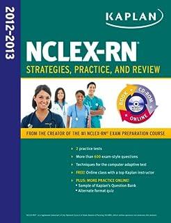 kaplan nclex-rn reviewer mp3