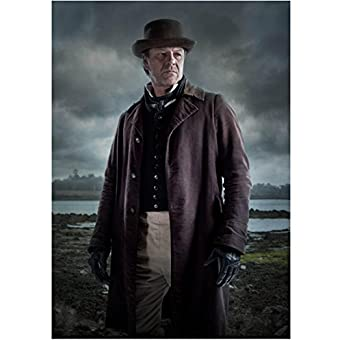 sean bean frankenstein imdb