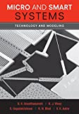 Micro and Smart SystemsTechnology and Modeling