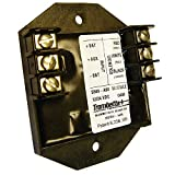 Trombetta S500-A60 Electronic Control Module, 12/24