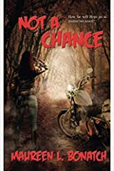 Not a Chance (The Enchantlings Series Volume) Paperback