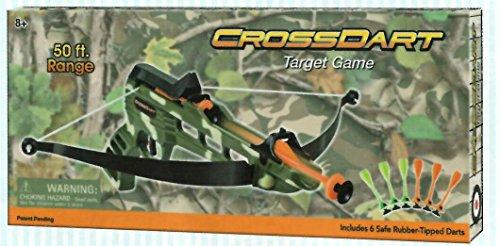 camo-crossdart-target-set-shoots-up-to-50-feet