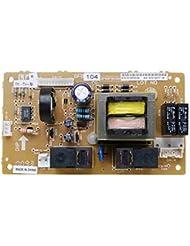 42QBP4871 ERP Board Pcb Control