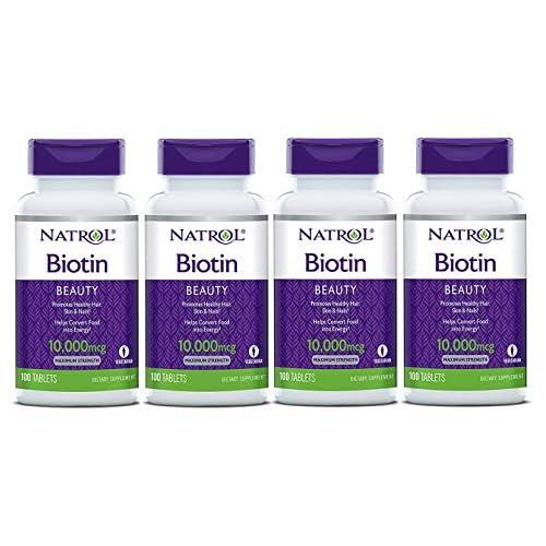https://www.amazon.com/Natrol-Biotin-Maximum-Strength-Tablets/dp/B00FFH7QSC/ref=sr_1_42_a_it?ie=UTF8&qid=1542472440&sr=8-42&keywords=Biotin+20000mcg
