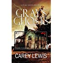 Gray's Ghosts