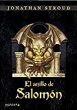 Download El anillo de Salomon / The Ring of Solomon (Spanish Edition) in PDF ePUB Free Online