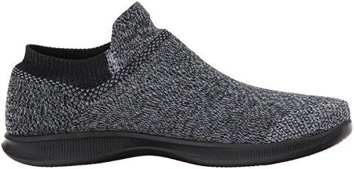 footlocker for sale Skechers Performance Women's Go Step Lite-14509 Walking Shoe Black/Gray cheap browse supply yCT4ay