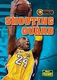 Shooting Guard, Jason Glaser, 1433939819