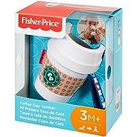 Fisher Price Mi Primera Taza de Café