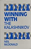 Winning with the Kalashnikov, Neil McDonald, 0805039074