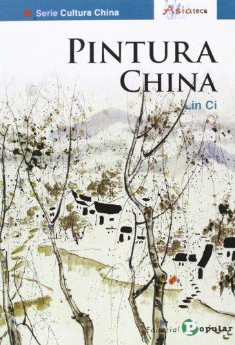 Descargar Libro Pintura China Lin Ci