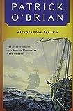 Desolation Island (Aubrey/Maturin)