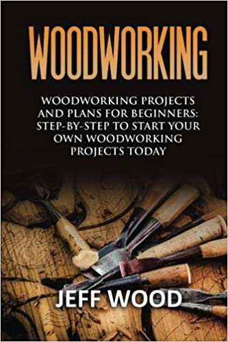 Woodworking Woodworking Projects And Plans For Beginners
