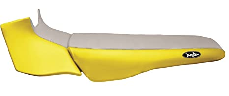 Sea-Doo Seat Cover 1990-1991 GT 1992-1995 GTX 1992-2000 GTS 1996 GTI