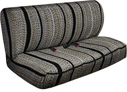 02 ford ranger seat covers - 7
