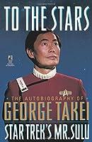 To The Stars (Star Trek