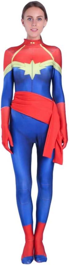 Disfraz de superhéroe de superhéroe de superhéroe para disfraz de ...