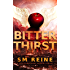 Bitter Thirst: An Urban Fantasy Novel (Preternatural Affairs Book 8)