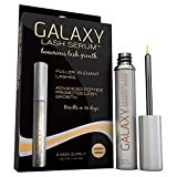 Galaxy Brow Growth Products - Best Reviews Guide
