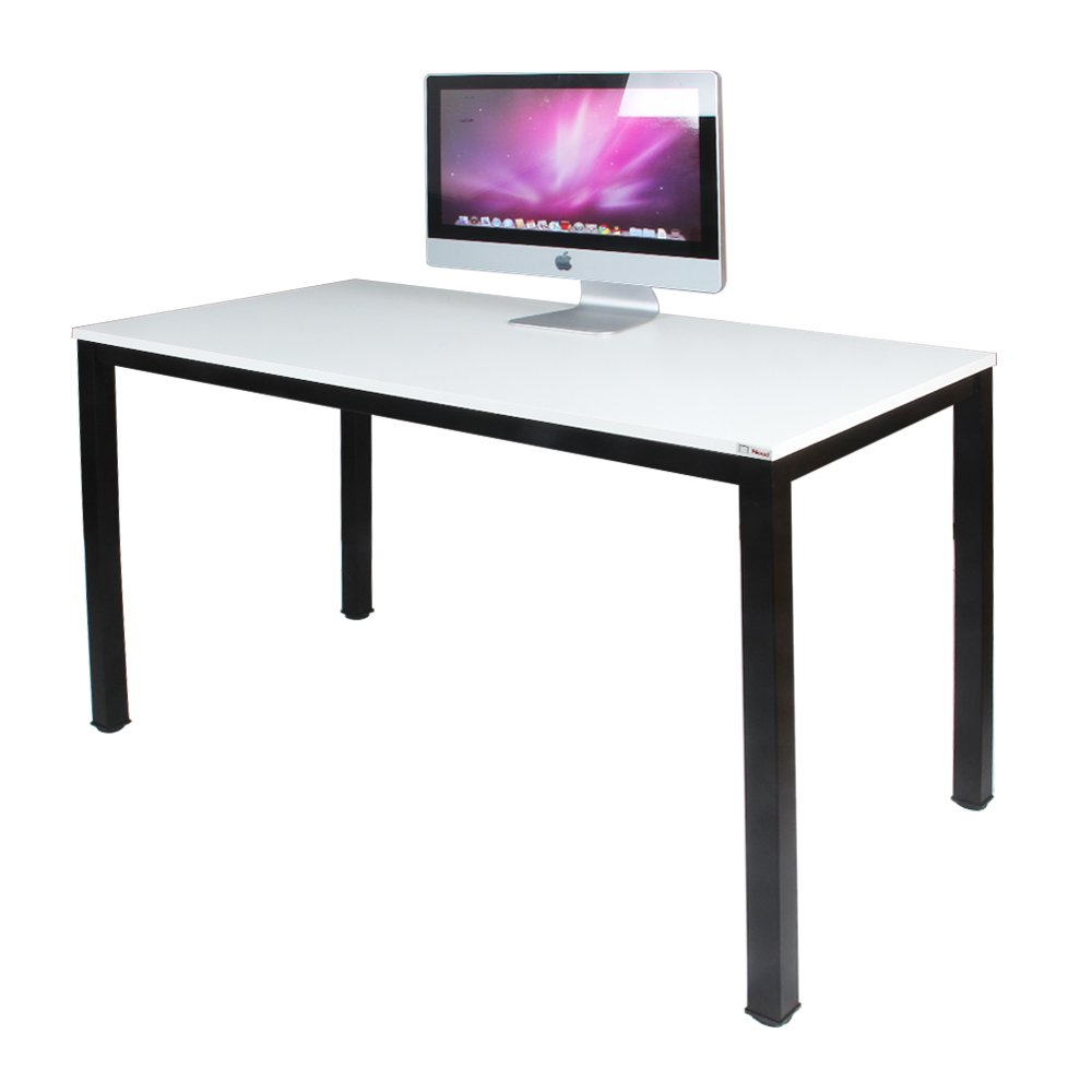 Need Computer Desks 120x60cm Workstation Home Office Desk Study Desk with BIFMA Certification AC3DB-120