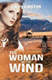 img - for The Woman in the Wind book / textbook / text book