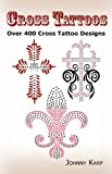 Cross Tattoos, Johnny Karp, 0986642649