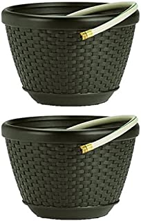 product image for Suncast Hose Pot