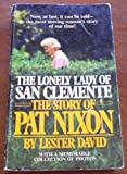 The Lonely Lady of San Clemente, Lester David, 0425042537