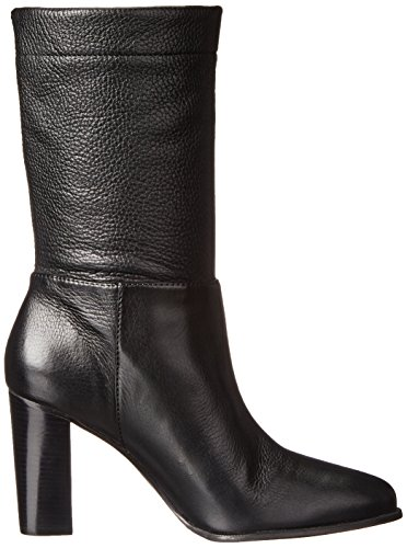 Women's Boot Orton Slouch Camuto Black Vince 5W7q07
