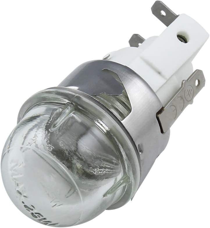 legno d oro Ledmomo lampadari a soffitto lampada di ricambio interruttore Pull catena 3/velocit/à illuminazione accessori
