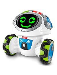Fisher-Price Think & Learn Teach 'N Tag Movi BOBEBE Online Baby Store From New York to Miami and Los Angeles
